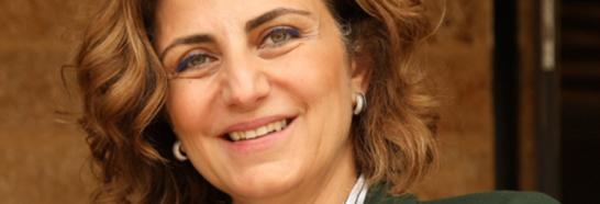 Salma Nims